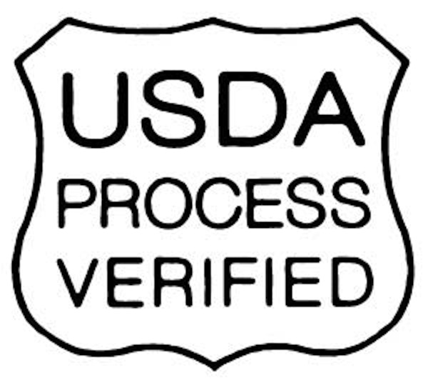 USDA-Shield-USE-ME