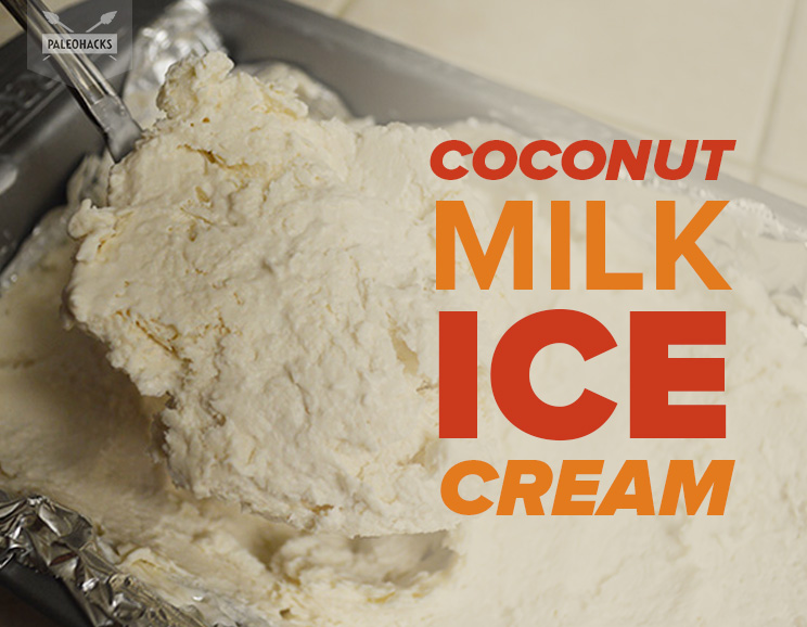 Coconut-milk-ice-cream