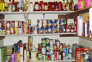 Food-stockpiling-for-long-term-disaster