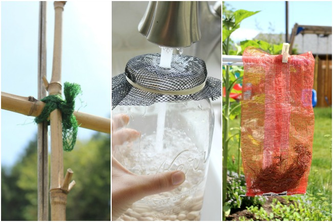 3-Awesome-Uses-for-Mesh-Produce-Bags
