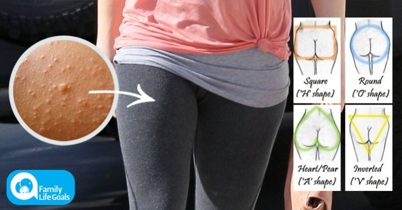 Image of You need to read this If you have ever worn yoga pants before!