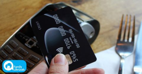 Image of 4 Tips for Protecting Yourself from Contactless Card Fraud