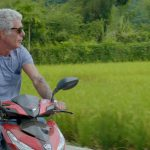 24 Brilliant Anthony Bourdain Travel Quotes