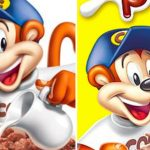 "Ex-Labor MP Fiona Onasanya Slams Kellogg's For Using a Monkey As the Mascot for 'Brown' Coco Pops But ""Three White Boys"" On Rice Krispies"