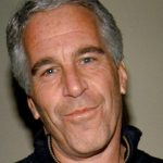 Jeffrey Epstein's 'Little Black Book' Leaked by Anonymous and Here's who was In It