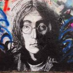 20 Powerfully Inspiring Quotes on Love, Life, and Peace by John Lennon