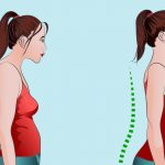 8 Exercises To Improve Posture And Reduce Back Pain