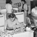 Schools are bringing back home economics, but do we really need it?